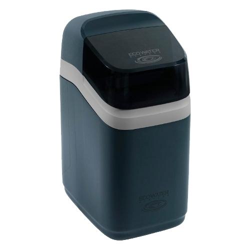 Умягчитель EcoWater eVolution 200 Compact