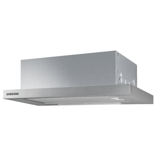 Встраиваемая вытяжка Samsung NK24M1030IS