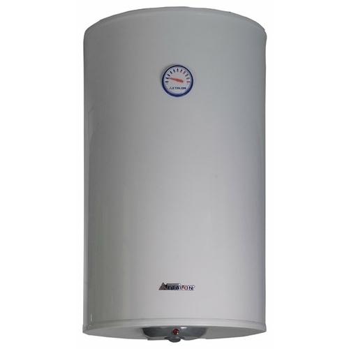 Накопительный электрический водонагреватель Etalon 80 S RE (22)