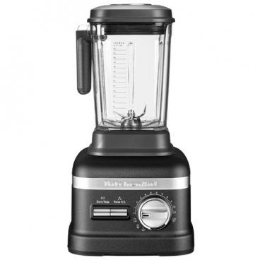 Стационарный блендер KitchenAid 5KSB8270