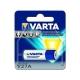 Батарейка VARTA Professional V27A