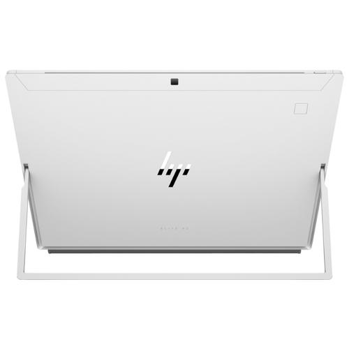 Планшет HP Elite x2 1013 G3 i5 8Gb 256Gb WiFi keyboard