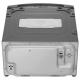 Стиральная машина LG TW351W