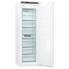 Встраиваемый морозильник Gorenje FNI 5182 A1