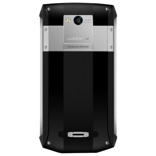 Смартфон Blackview BV8000 Pro
