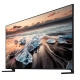 Телевизор QLED Samsung QE65Q900RAU