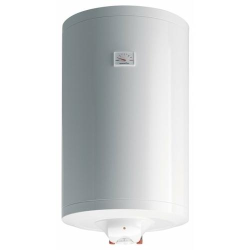 Накопительный электрический водонагреватель Gorenje TGR 30 NB6