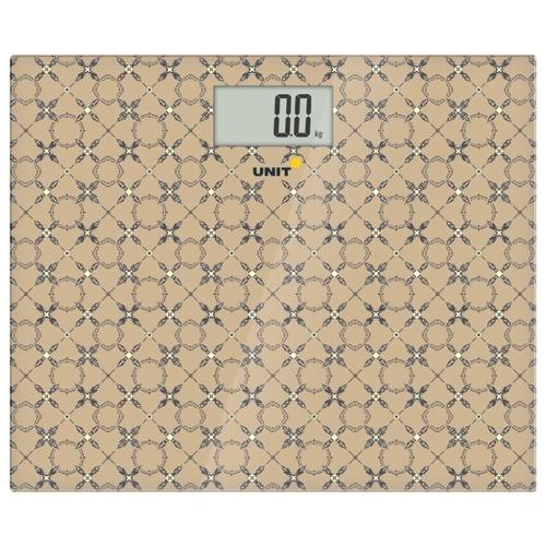Весы UNIT UBS 2080 BN