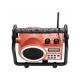 Радиоприемник PerfectPro ToughBox
