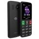 Телефон Digma Linx S240