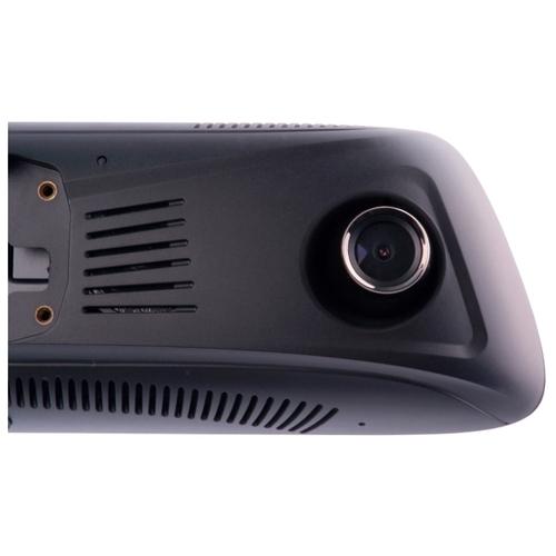Видеорегистратор Vizant 955NK, 2 камеры, GPS