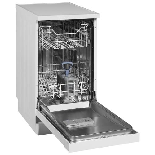 Посудомоечная машина Vestel VDWIT 4514 W