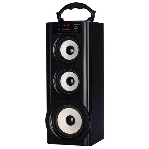 Портативная акустика SUPRA BTS-950