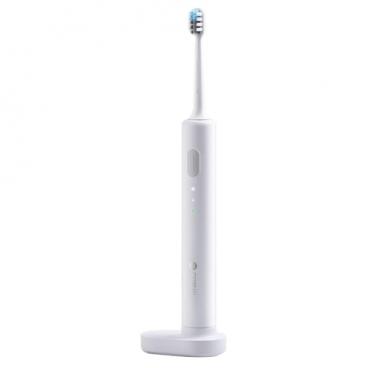 Электрическая зубная щетка Xiaomi Mijia Doctor BET-C01