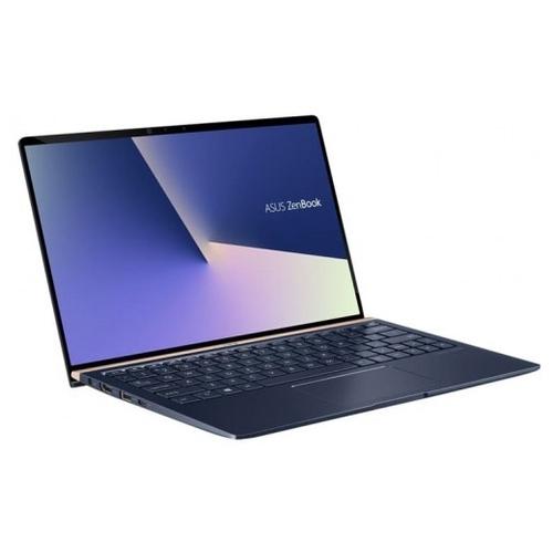 Ноутбук ASUS Zenbook 13 BX333