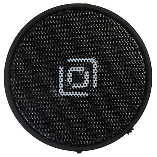 Портативная акустика Oklick OK-11