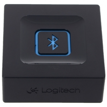 Bluetooth-адаптер Logitech 980-000912