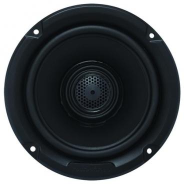 Автомобильная акустика Rockford Fosgate TMS65