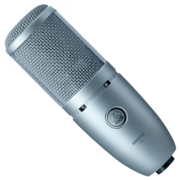 Микрофон AKG Perception 120