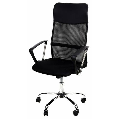 Компьютерное кресло Calviano Xenos Compact офисное