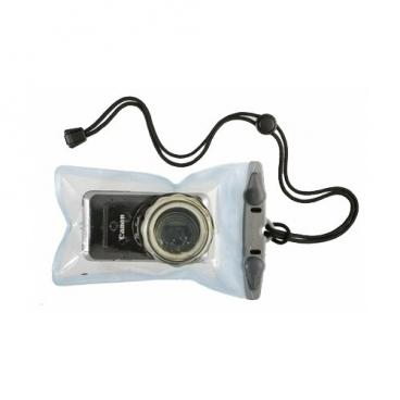 Аквабокс для фотокамеры Aquapac 420 small Camera