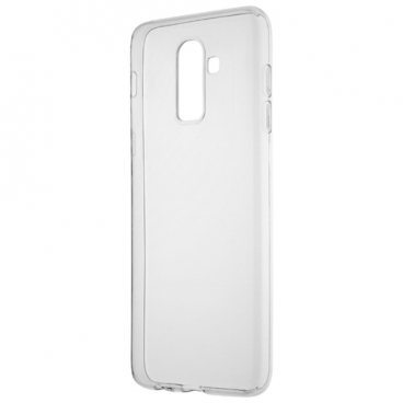 Чехол INTERSTEP Slender для Samsung Galaxy J8
