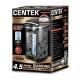 Термопот CENTEK CT-0085