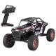Внедорожник WL Toys 10428-B2 1:10 40 см