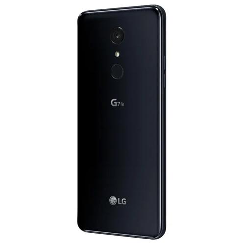 Смартфон LG G7 Fit 4/64GB