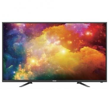 Телевизор Haier LE32B8000T