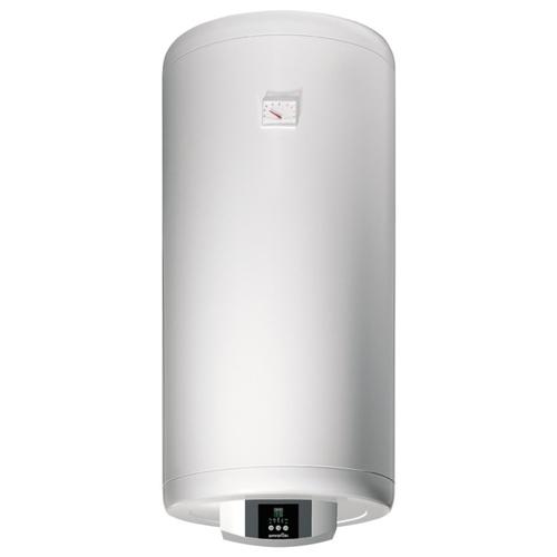 Накопительный электрический водонагреватель Gorenje GBU 200 EDDB6