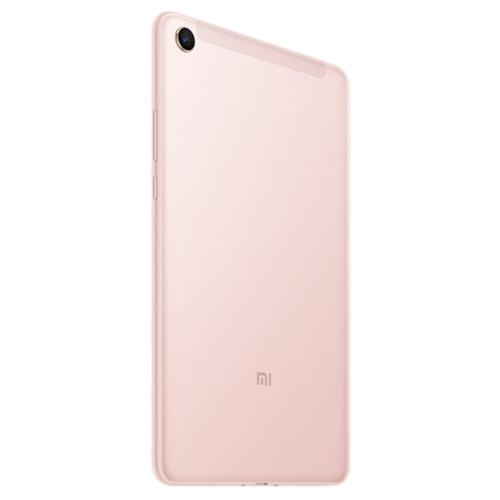 Планшет Xiaomi MiPad 4 64Gb LTE