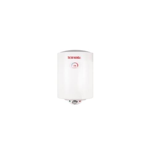 Накопительный электрический водонагреватель Teplox ЭНВ-СЛИМ-100