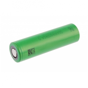 Аккумулятор Li-Ion 2600 мА·ч Sony 18650 VTC5