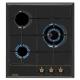 Варочная панель Simfer H45V35L517