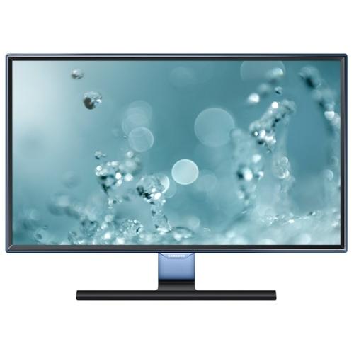 Монитор Samsung S24E390HL