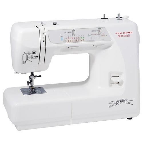 Швейная машина New Home NH 1418S