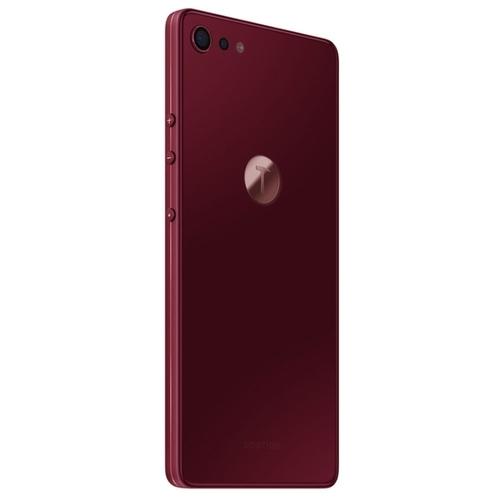 Смартфон Smartisan U3 Pro 4/64GB