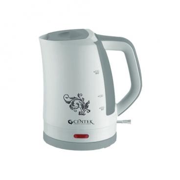 Чайник CENTEK CT-1061