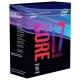 Процессор Intel Core i7-8700K