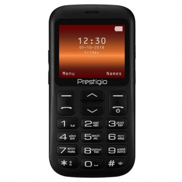Телефон Prestigio Muze L1