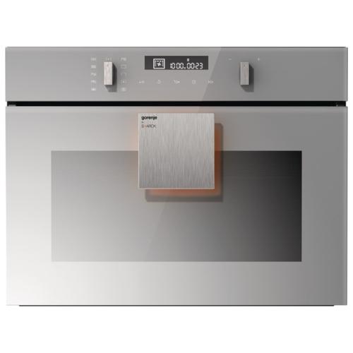 Электрический духовой шкаф Gorenje BCM 547 ST