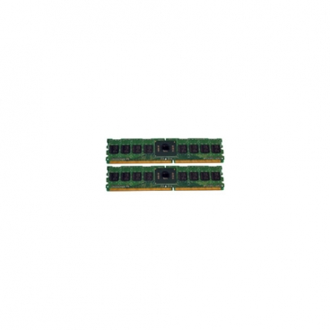 Оперативная память 1 ГБ 2 шт. Lenovo 39M5785