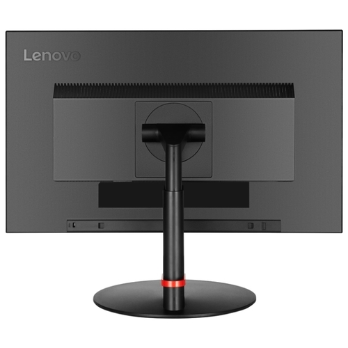 Монитор Lenovo ThinkVision P24h