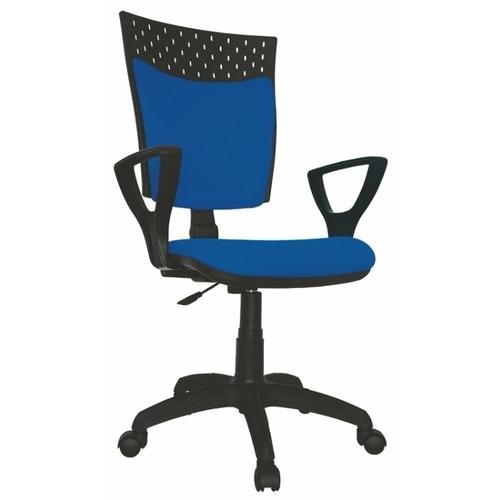 Компьютерное кресло Мирэй Групп Фред гольф офисное