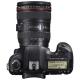 Фотоаппарат Canon EOS 5D Mark III Kit