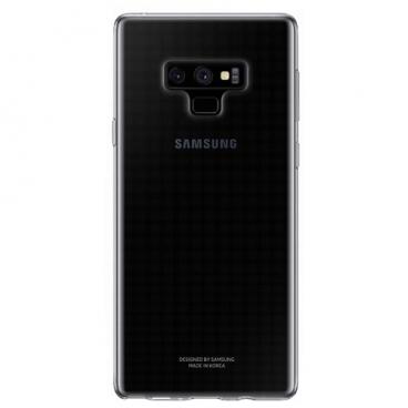 Чехол Samsung EF-QN960 для Samsung Galaxy Note 9