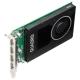 Видеокарта PNY Quadro M2000 PCI-E 3.0 4096Mb 128 bit HDCP