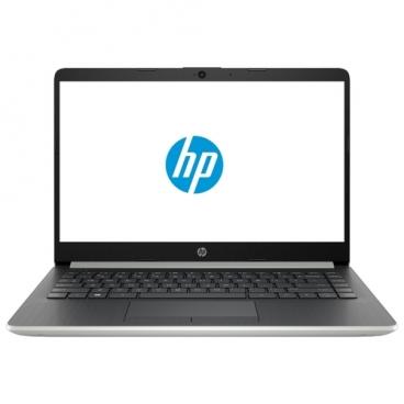 """Ноутбук HP 14-dk0000ur (AMD A6 9225 2600 MHz/14""""/1920x1080/4GB/128GB SSD/DVD нет/AMD Radeon R4/Wi-Fi/Bluetooth/DOS)"""
