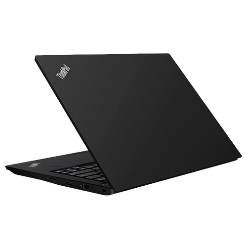 "Ноутбук Lenovo ThinkPad Edge E490 (Intel Core i5 8265U 1600 MHz/14""/1920x1080/8GB/1000GB HDD/DVD нет/Intel UHD Graphics 620/Wi-Fi/Bluetooth/DOS)"